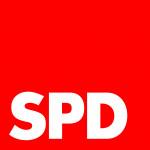 Logo: SPD Lippetal